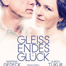 GLEISSENDES GLÜCK (BLISS)Feature Film