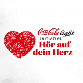 Coca Cola LightOnline